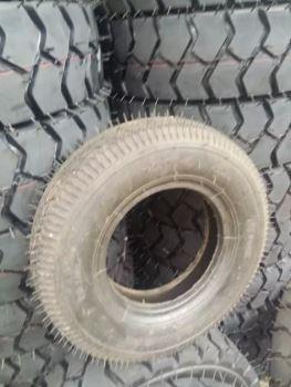 400-8轮胎