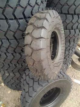 500-8轮胎