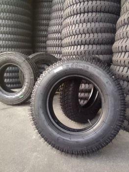 500-12方向轮胎