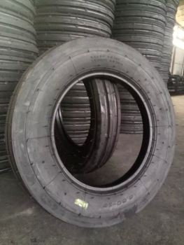 600-14前轮胎