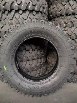 650-16工程胎