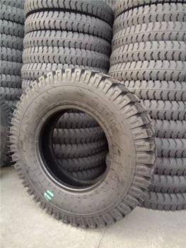 825-16轮胎